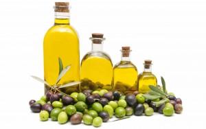 Meknes-olivier