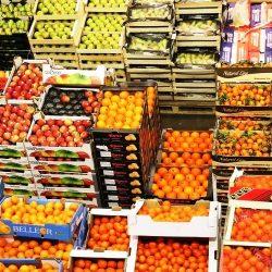 Le Brexit a dopé les exportations marocaines de fruits et légumes vers le Royaume-Uni